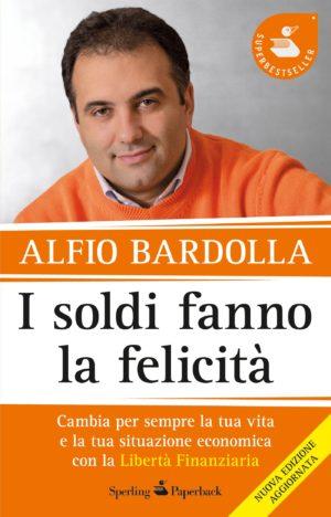 Alfio Bardolla opinioni