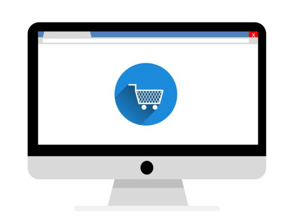 Beruby Recensione per guadagnare sugli acquisti online