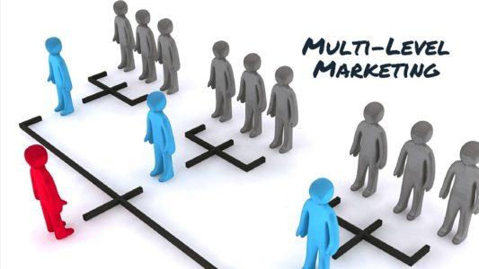 Network Marketing opinioni e recensioni