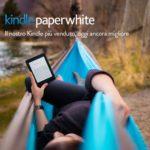 Formato Kindle Amazon: cos'è, il significato + le opinioni