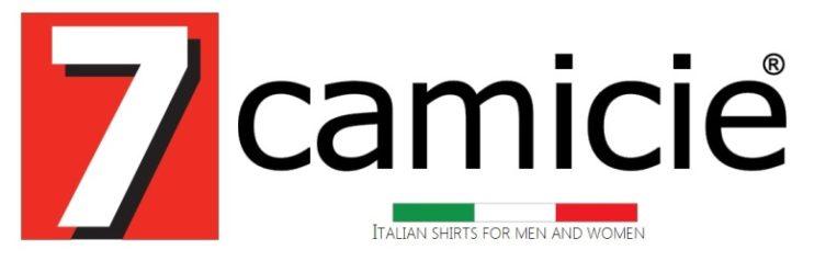 miglior brand di vestiti e camicie per uomini