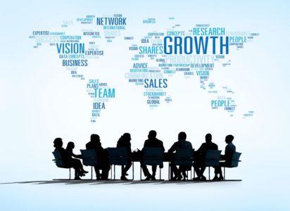 opinioni Network Marketing