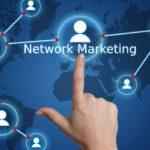 Network Marketing: opinioni, pareri e recensioni di questo sistema