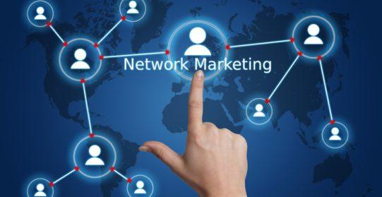 opinioni e recensioni sul Network Marketing