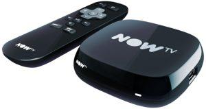 NOW TV: Quanti Dispositivi Contemporaneamente Supporta?