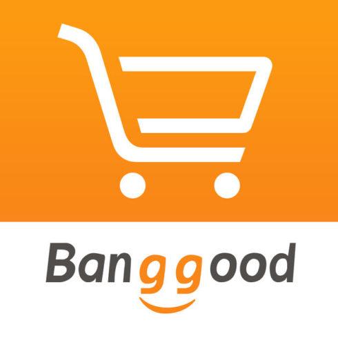 recensione di Banggood