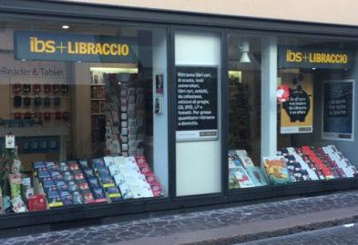 recensione di Libraccio.it