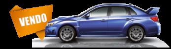 Come posso vendere la propria automobile su internet