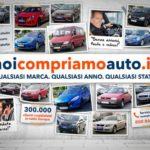 Come Vendere la Propria Auto su Internet Velocemente
