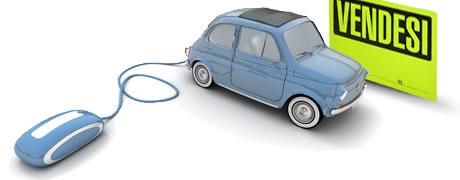 come valutare la propria automobile gratis online