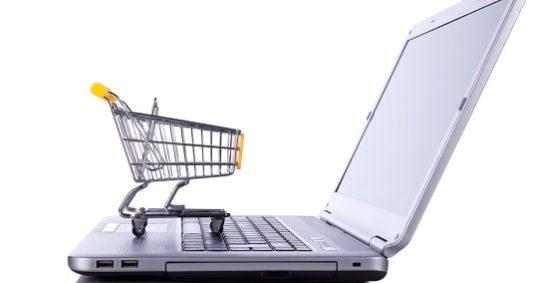 Come Fare Compravendita Online e Guadagnare Bene