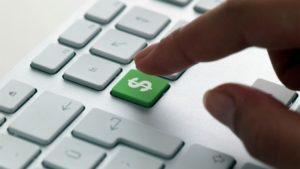 8 modi per Guadagnare 800 euro al mese su Internet