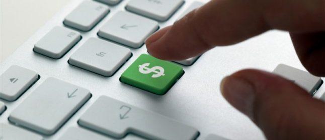 Come guadagnare 800 euro al mese sul web