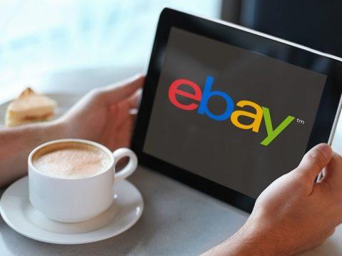 dove vendere online