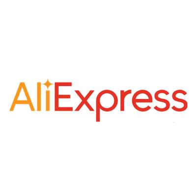 migliori Siti web di Shopping online