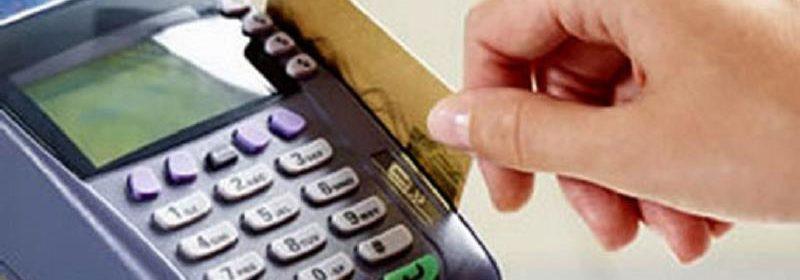 Come ottenere una carta di credito senza busta paga