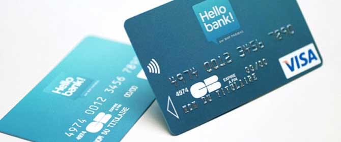 Come scegliere una carta di credito senza busta paga