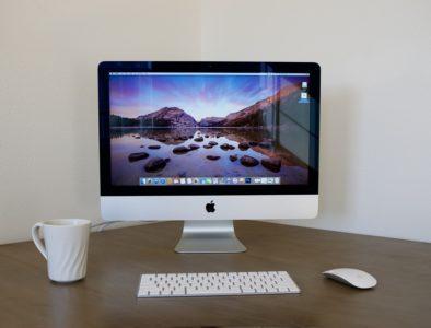 lavori da svolgere a casa e guadagnare su Internet