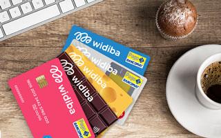 migliori carte di credito senza busta paga