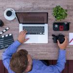 I 5 migliori modi per Guadagnare a 15 anni su Internet