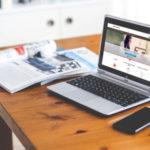 Come Guadagnare 30 euro al Giorno online