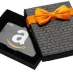 Come Guadagnare Buoni Amazon Gratis: i migliori metodi