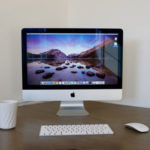 Come Guadagnare Soldi da Casa con il PC: I 5 metodi Top
