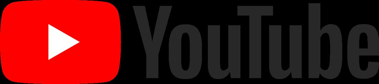 Come Guadagnare Soldi a 18 Anni online