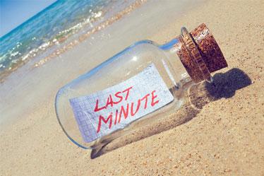 Migliori siti web voli last minute