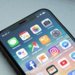 I 5 migliori Siti iPhone Ricondizionati in tutta Sicurezza