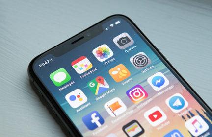 miglior e-commerce iphone ricondizionati