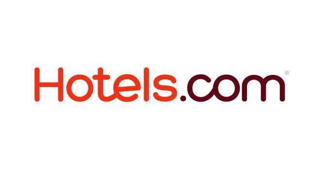 migliori siti per prenotare viaggi online