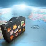 Come Scegliere un Sito per Prenotare una Vacanza online