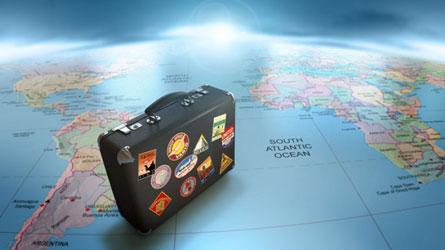 Come scegliere un sito per prenotare una vacanza su internet