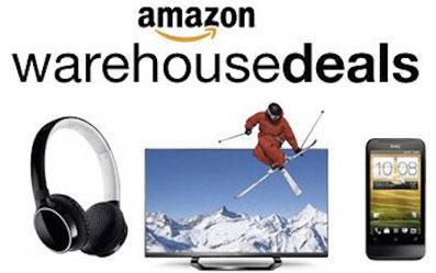 Dove Acquistare Prodotti Usati su Amazon