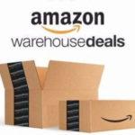 Come e Dove Acquistare Prodotti Usati su Amazon