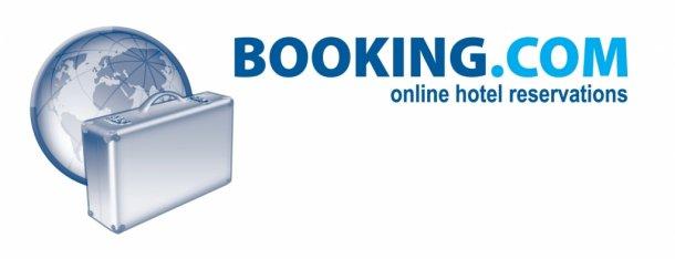 migliori siti per prenotare vacanze online