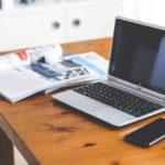 Come Guadagnare nel Tempo Libero online: Ecco i 6 metodi migliori