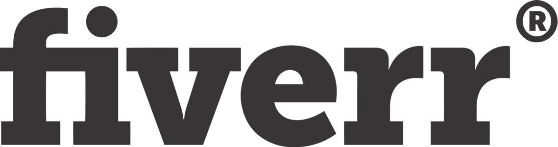 Cos'è e come Funziona Fiverr