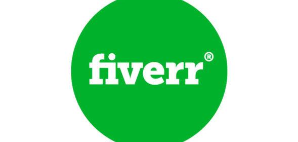 Fiverr Cos'è e come Funziona il sito per freelance