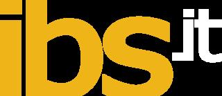 Siti web per Acquistare Libri Usati online
