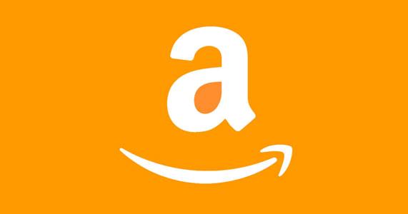 dove conviene acquistare libri usati online