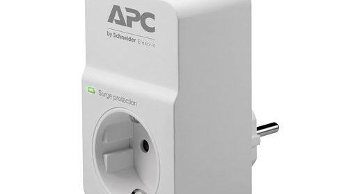 come proteggere gli elettrodomestici dagli sbalzi di tensione
