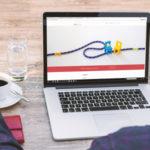 Come Fare Soldi su Internet Senza Investire: i 5 metodi migliori