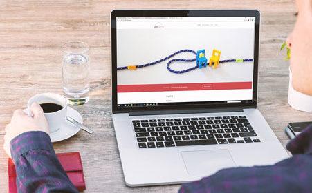 Come guadagnare su Internet senza investire soldi