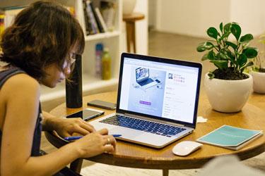 Come guadagnare su Internet senza investire