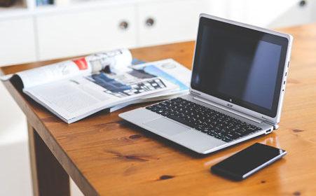 Migliori siti Sondaggi Online Retribuiti