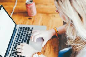 Sondaggi Online paganti Migliori per guadagnare online