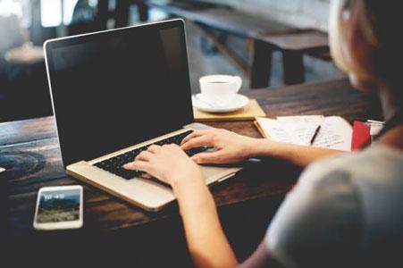 migliori Lavori che Fanno Guadagnare Online