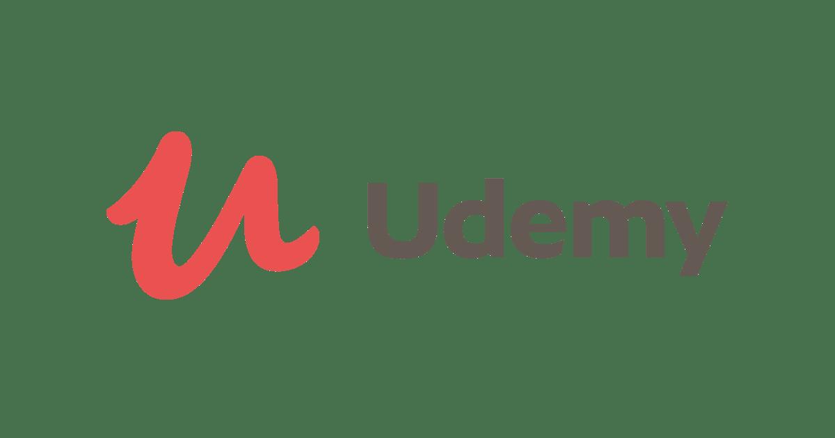 Lavorare su PC da Remoto nel 2019